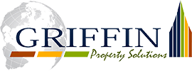 Griffin Commercial Real Estate Logo